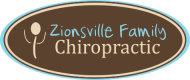 Zionsville Family Chiropractic